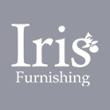 Iris Furnishings