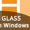 aluminium windows isleofwight