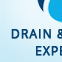Affordable drainage services in sussex