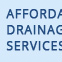 drainage services in portsmouth