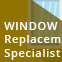 replacement windows services in sussex