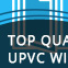 uPVC Windows sussex