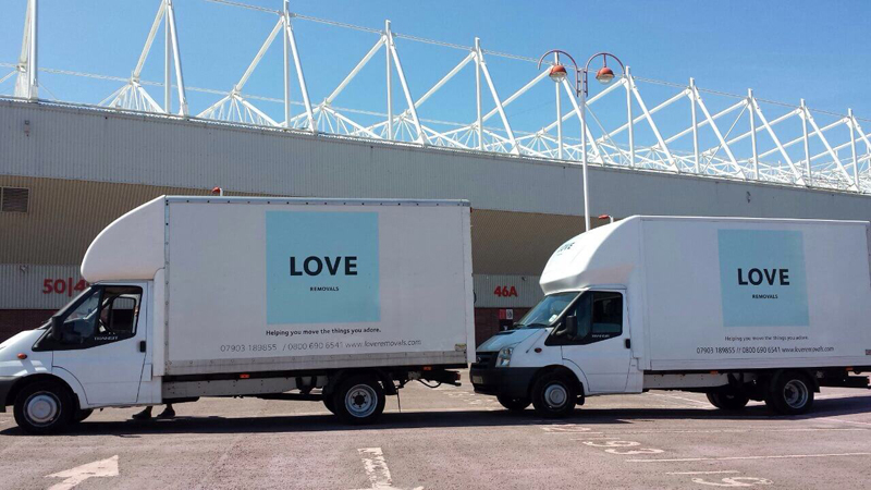 LoveRemovals_Brighton_1