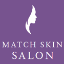 Match Skin Salon