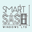 Smart-Sash-Windows