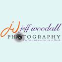 jeffwoodallphotography