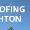 Roofing contractor in hastings