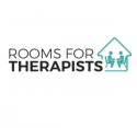 Rooms for Therapists