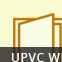 uPVC Windows experts in portsmouth