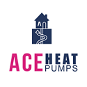 Ace Heat Pump