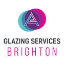 brighton glazing services
