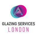 london glazing services