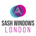 sashwindows-london